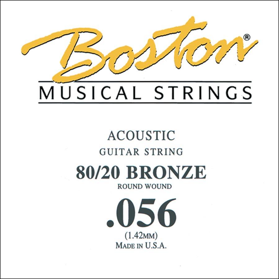 Boston Losse snaar BBR-056