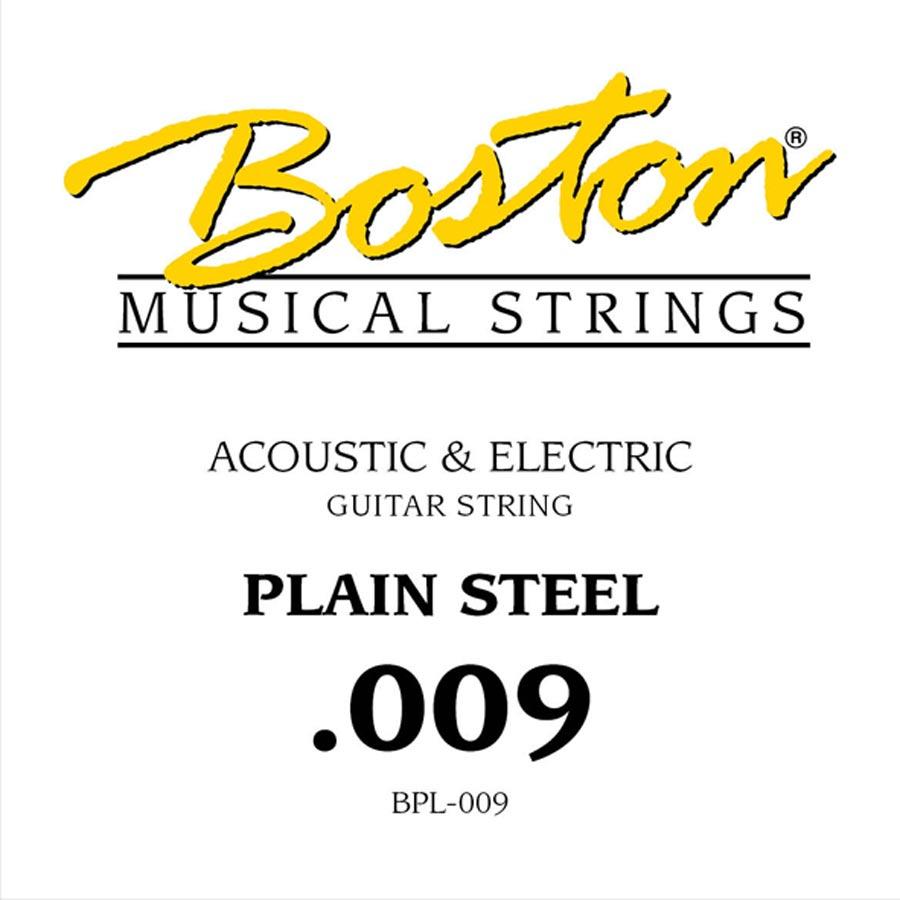 Boston Losse snaar BPL-009