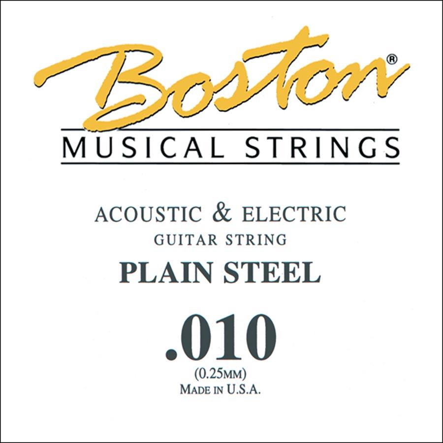 Boston Losse snaar BPL-010