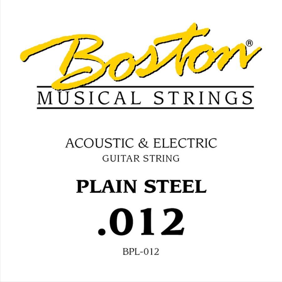 Boston Losse snaar BPL-012
