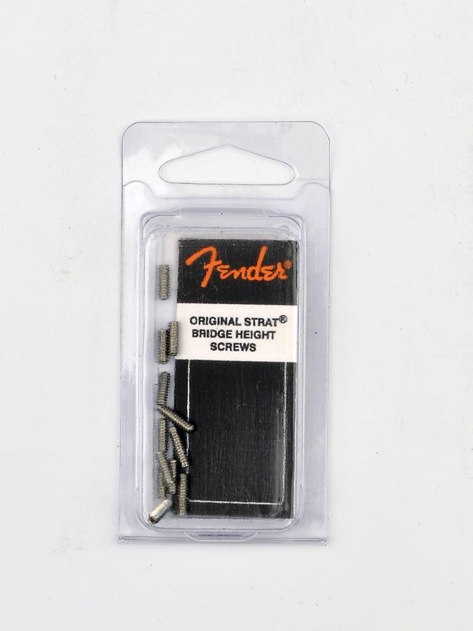 Fender Genuine Replacement Part 0994928000