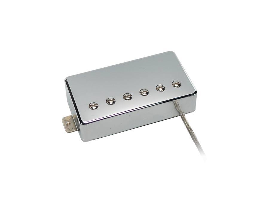 Pickup voor elektrische gitaar