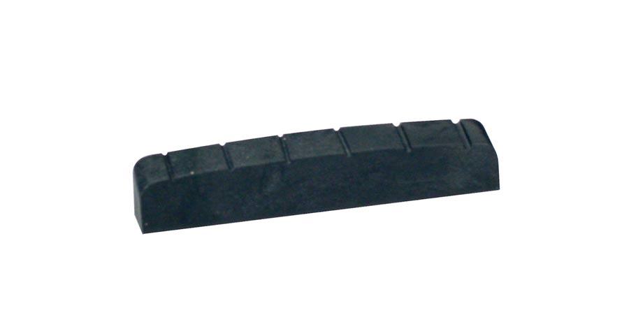 Topkam, carbon, 44x8x6mm