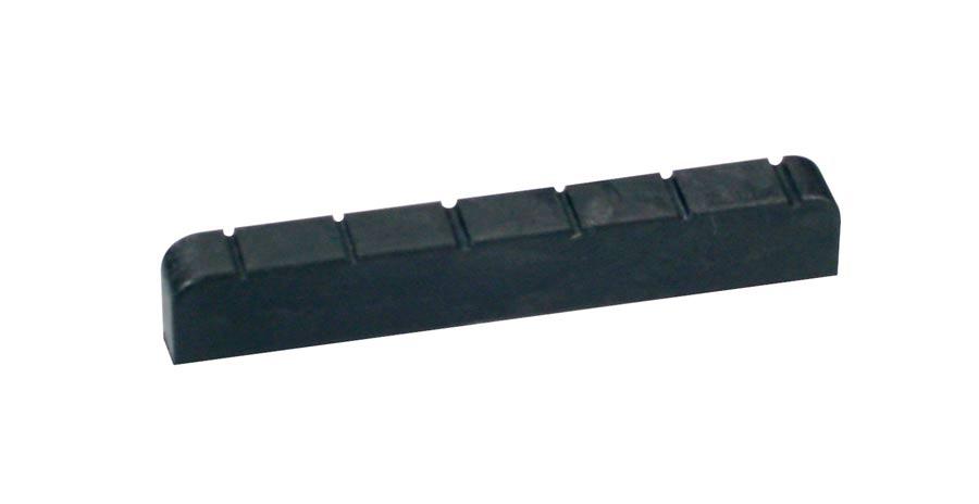 Topkam, carbon, 52x8,5x5mm