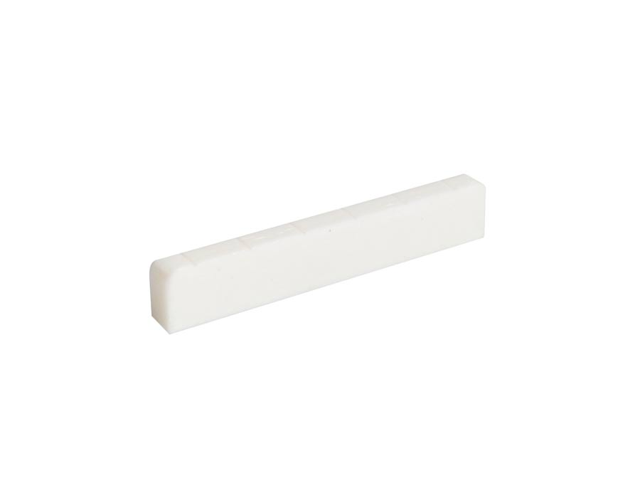 genuine replacement part, bone topnut, 52mm