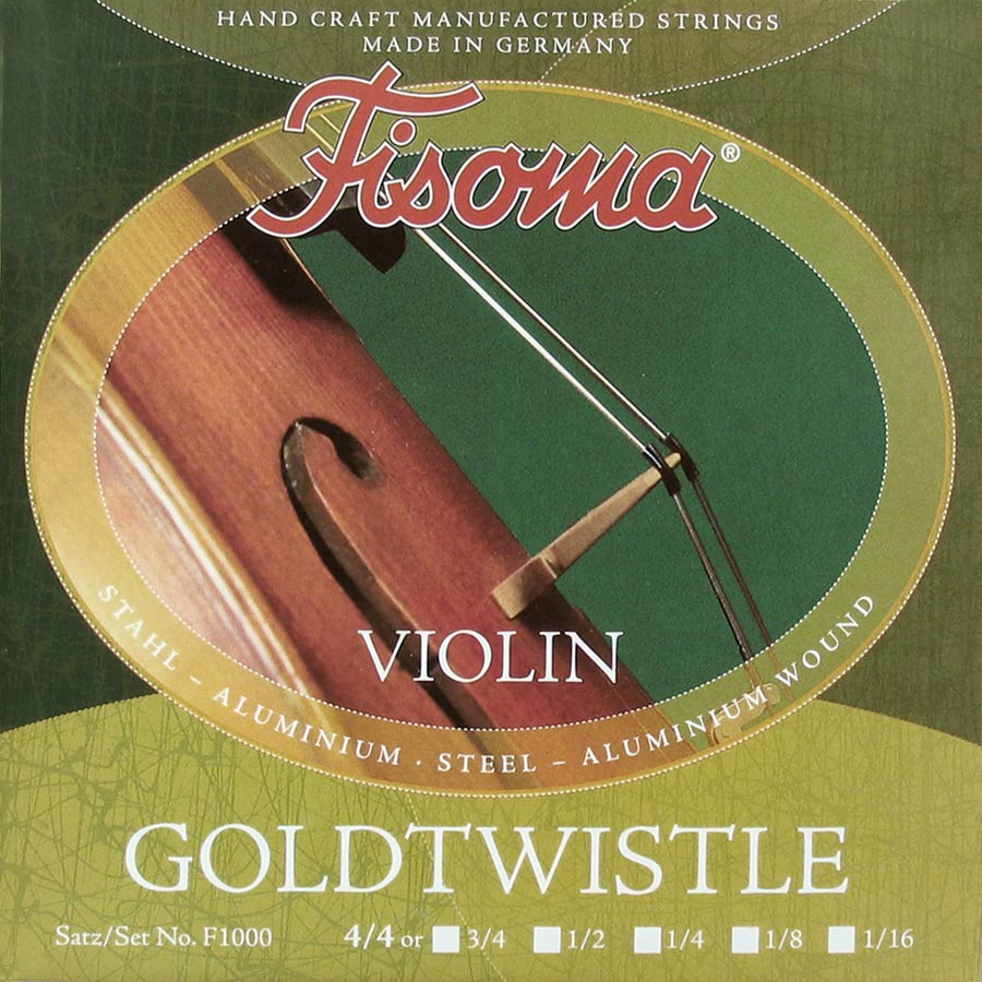 Fisoma Goldtwistle