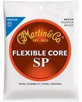 Martin FX Series MFX-750