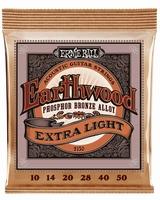 Ernie Ball Extra Slinky EB-2150