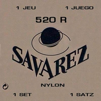 Savarez Classic set CSA 520R