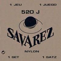 Savarez Classic set CSA 520J