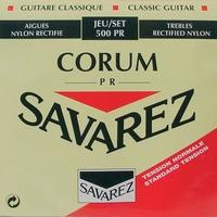 Savarez Corum CSA 500PR