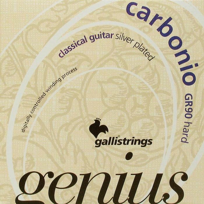 Galli Genius Carbonio