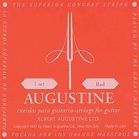 Augustine Red Label AU-CLRD