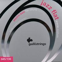 Galli Jazz Flat JF-4530