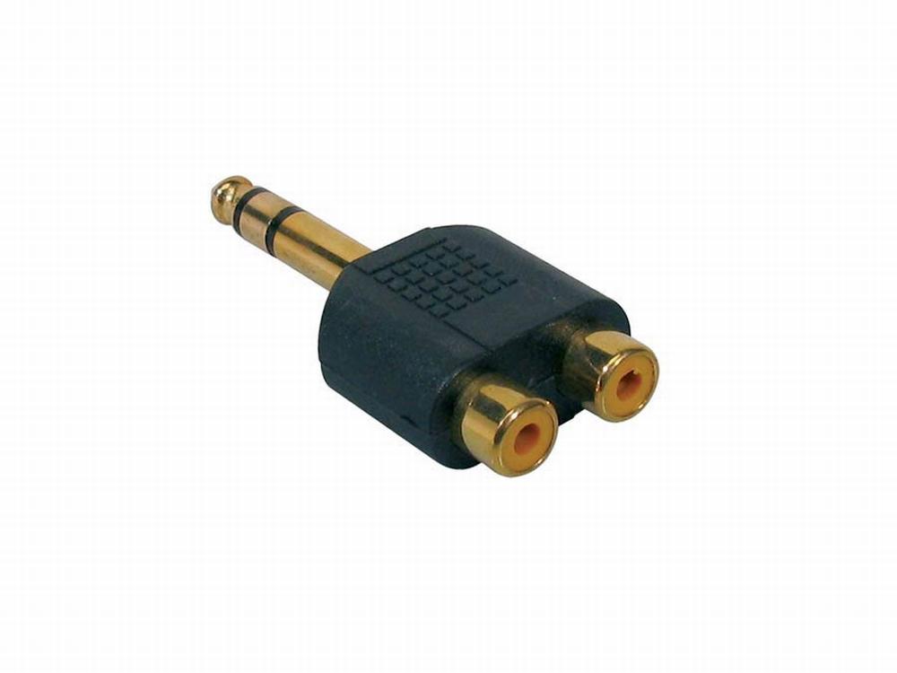 Boston Verloop Plug AT-250