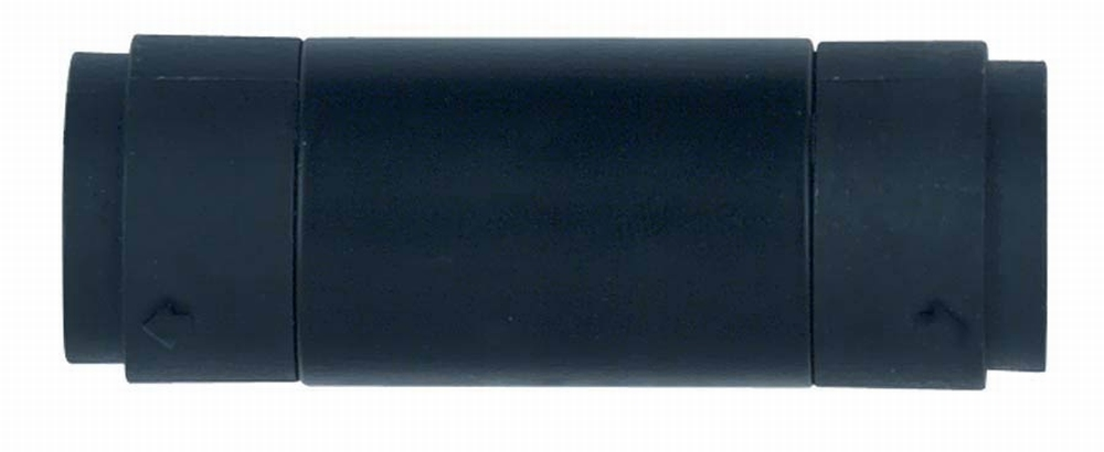 Boston Verloop Plug SPK-4-MM