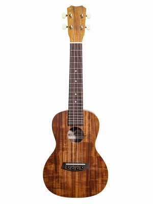 islander concert ukulele