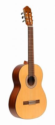 STAGG 4/4 klassieke gitaar