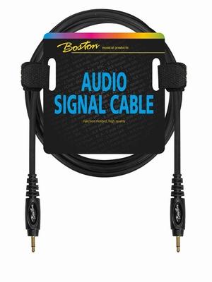 Boston audio signaalkabel AC-255-300