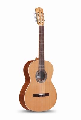 Alhambra Z Nature klassieke gitaar
