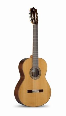 ALHAMBRA 3C- 804 klassieke gitaar
