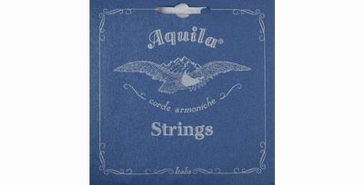 Aquila Guilele zes snarig set