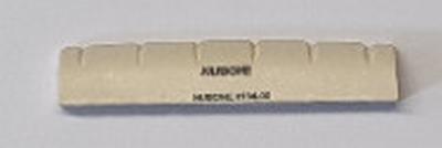 Nubone BC-6134