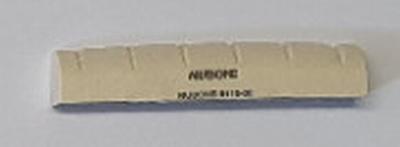 NuBone topkam western gitaar BC-6116