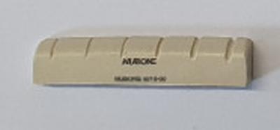 NuBone topkam western gitaar BC-6010