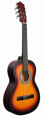 Gomez klassieke gitaar 034 1/2 model