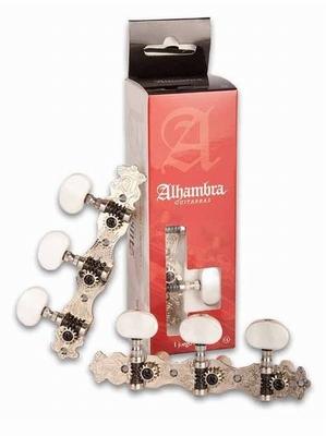 Alhambra mechanieken voor klassieke gitaar