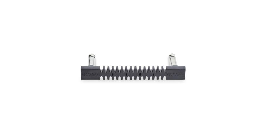 RockBoard Bender75 - Flat Pedal Connector, 7,5 cm