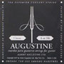 Augustine Black Label AUBLK-5