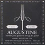 Augustine Black Label AUBLK-6