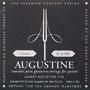 Augustine Black Label AUBLK-6