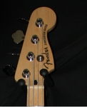 Fender Dimension bass Occasion