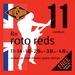 Rotosound Roto R11