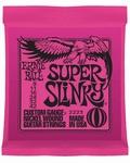 Ernie Ball Super Slinky EB-2223