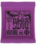 Ernie Ball Power Slinky EB-2220