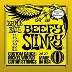 Ernie Ball Beefy Slinky EB-2627