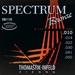 Thomastik Spectrum THSB-110