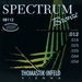 Thomastik Spectrum THSB-112