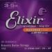 Elixir Nanoweb EL-11152