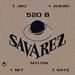 Savarez Classic set 520-B