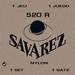 Savarez Classic set 520-R