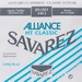 Savarez Alliance Classic 540-J