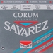 Savarez Alliance Corum 500-ARJ