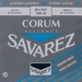 Savarez Alliance Corum 500-AJ