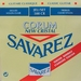 Savarez New Cristal Corum 500-CR