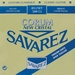 Savarez New Cristal Corum 500-CJ
